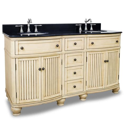 5 sink vanity 60 5 quot venice sink vanity whity bathgems com