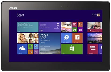 Tablet Asus Windows 8 1 asus transformer book t100 windows 8 1 tablet with keyboard