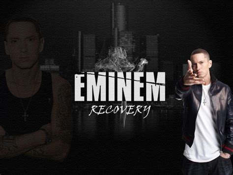 eminem album download eminem recovery wallpapers wallpaper cave