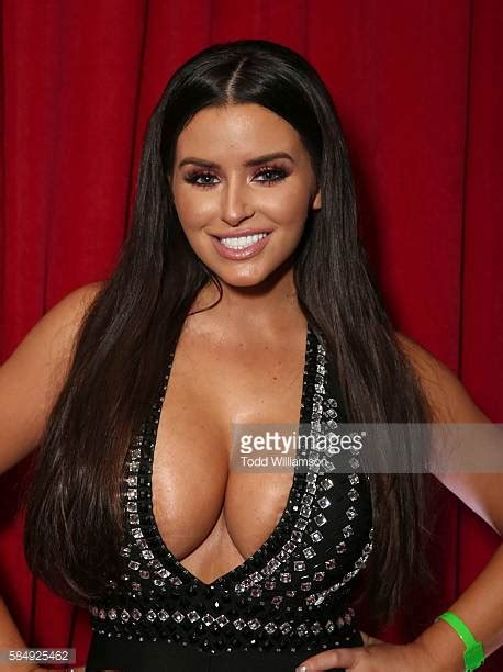 abigail ratchford hot abigail ratchford stock photos and pictures getty images