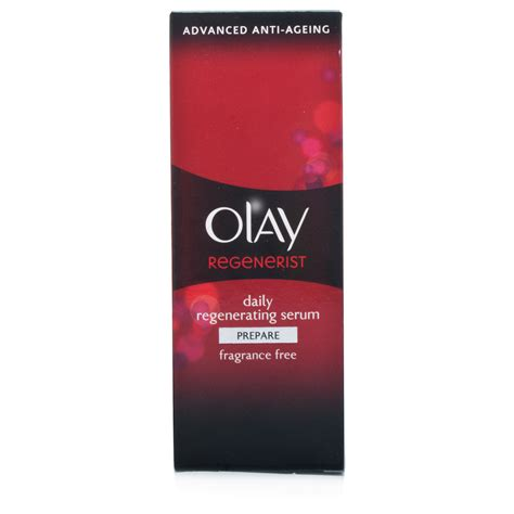Olay Regenerist top 10 cheapest olay regenerist prices best uk deals on