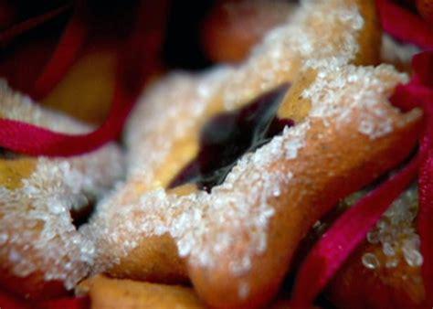 christmas tree saver recipe tree decorations recipe nigella lawson food network