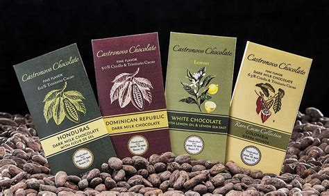 the best chocolate in the world the best chocolate in the world is made in florida