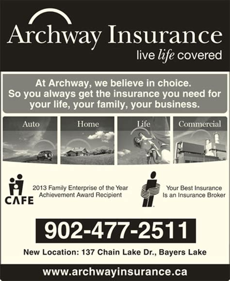 boat insurance halifax archway insurance halifax opening hours 103 137 chain