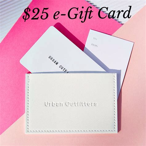 Where Are Urban Outfitters Gift Cards Sold - now closed 23rd blog giveaway 25 urban outfitters e gift