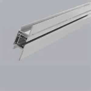 Flush Ceiling Curtain Track Recessed Curtain Track Photos 187 Home Design 2017