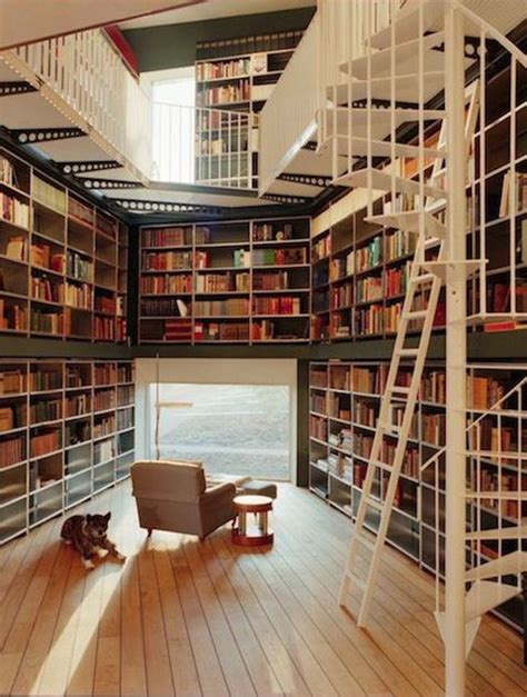 home interior books 35 coolest home library and book storage ideas home design and interior
