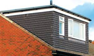 how much does a dormer cost dormer windows homebuilding renovating