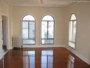 3 bedroom apartments in koreatown los angeles 3 one bedroom apartments in koreatown under 1100
