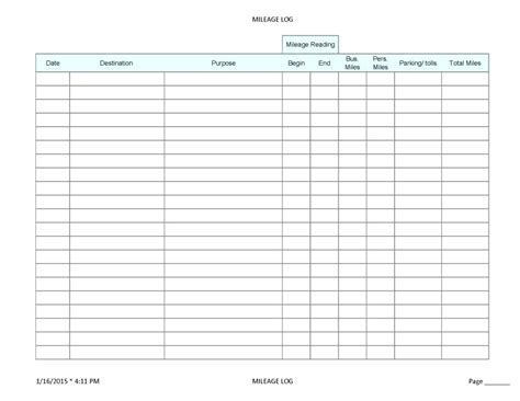 childcare sign in sheet template childcare sign in sheet template