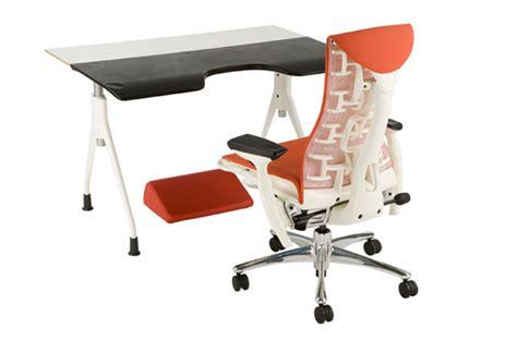 ergonomic office furniture solutions houston office furniture herman miller office furniture