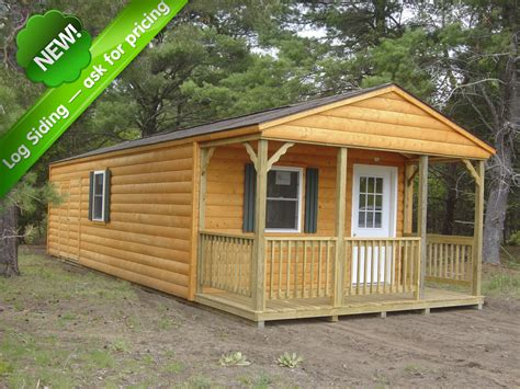 small country cabin plans
