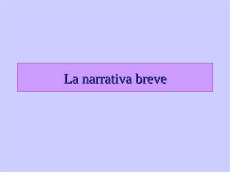 unichieti lettere narrativa breve romanza dispense