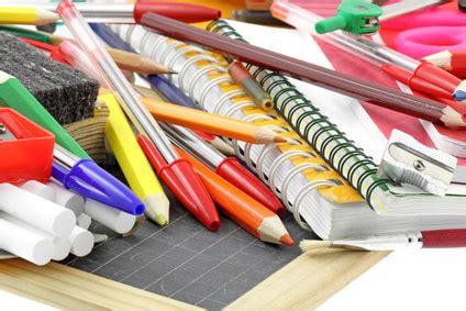 Date Rentrée Des Classes 2017 Fournitures Scolaires Ce Ecole Sainte Rospez