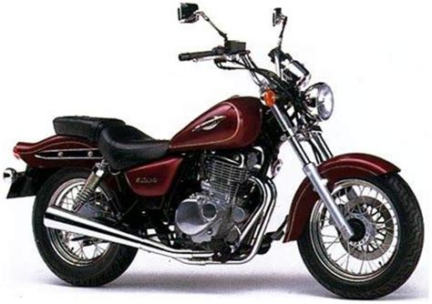 Suzuki Gz250 Change 2010 Suzuki Gz250 Marauder Motorcycle Review Top Speed