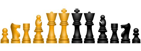 chess clipart chess pieces clipart clipart suggest