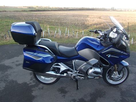 Mobile De Motorrad Bmw R1200rt by 2015 Bmw 1200 Rt Html Autos Post