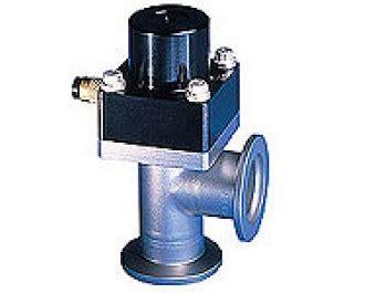 valve design cv cv valve compact bellows sealed vacuum valve mks