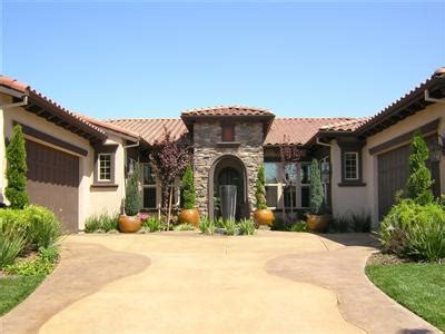lincoln ca homes for sale and november 2006 to january