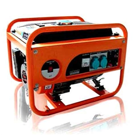 how to choose generator for home use home home