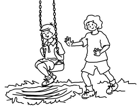 coloring pages about kindness kindness coloring pages to print coloring home