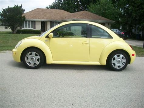 diesel beetle gas mileage autos post