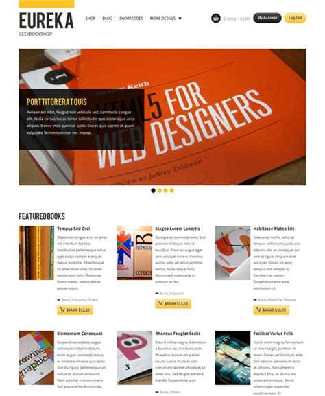 product review template wordpress new product review template free template design