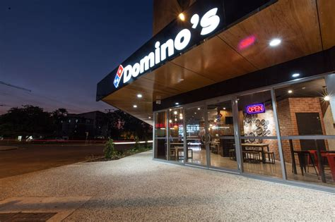 is dominos open on new year s day dominos new years hours 28 images domino s new years