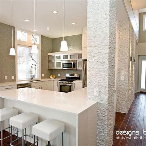disenos de columnas  la cocina  curso de organizacion del hogar  decoracion de