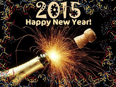 happy new year 2015 quotes free large images