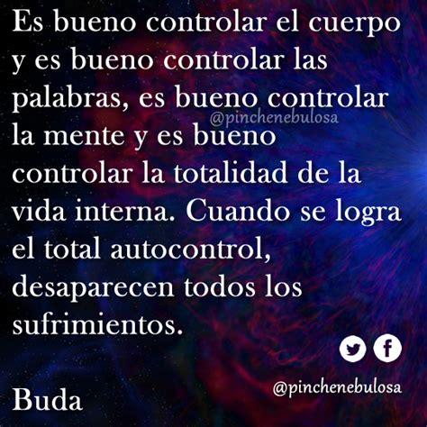 imagenes espirituales budistas espiritualidad meditacion buda frases ser