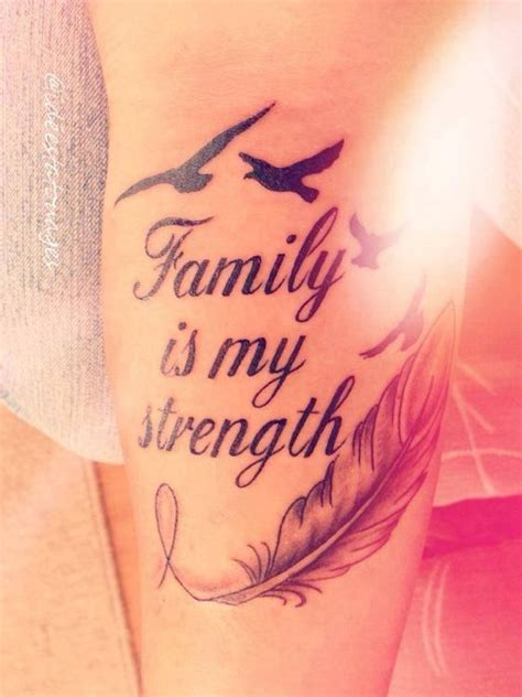 family tattoo designs for women family tattoos designs for
