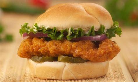 backyard burger locations back yard burgers launches bold and crunchy fish sandwich
