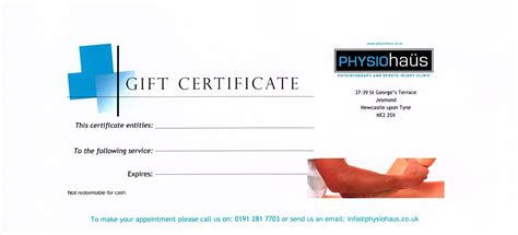 physiotherapy and retul bike fit clinic jesmond newcastle upon tyne