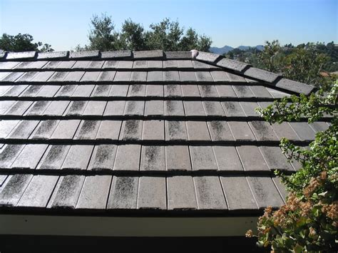 Boral Roof Tiles Boral Lightweight Concrete Tile Yelp