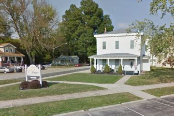 funeral homes in clermont county oh funeral zone