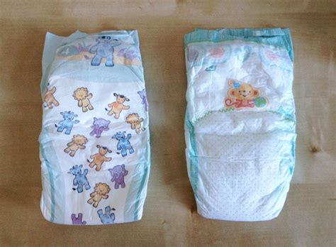 Paket Size3 mamia and pers nappies size 4 reviews comparisons