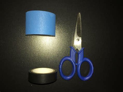 riparare rubinetto come riparare tubo miscelatore cucina ikea