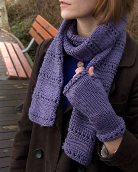 knitting pattern scarf free montgomery scarf free knitting pattern free knitting patterns