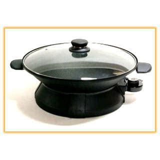 Multi Use Wok electric multi wok id 3259126 product details view
