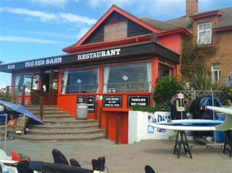 Barn Restaurant Locations The Barn Woolacombe Restaurant Reviews Phone