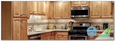 national kitchen cabinet manufacturers association