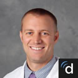 Henry Ford Orthopedic Dr Michael Charters Md Detroit Mi Orthopaedic Surgery