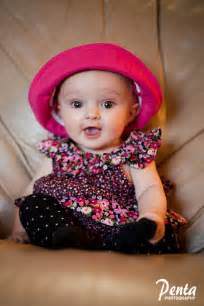 The cutest baby in the world images amp pictures becuo