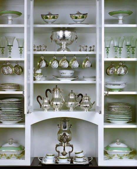 1000 images about beautiful pantries on