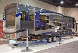 bedroom travel trailers real estate with bedrooms friv
