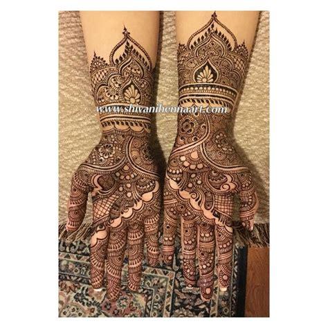 henna tattoo artist windsor ontario henna artist ontario makedes