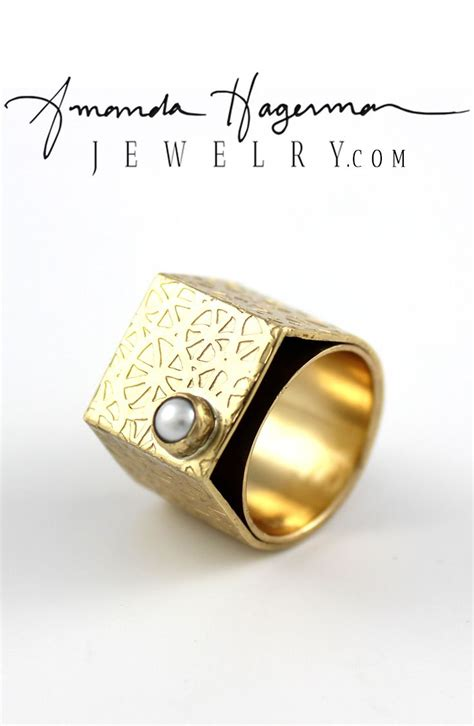 Handmade Jewelry Washington Dc - 117 best images about washington dc gift ideas on