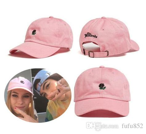 Best Quality Sale Flat Top Sun Hat Letter Embroidery Straw fashion baseball cap snapback hats and caps for