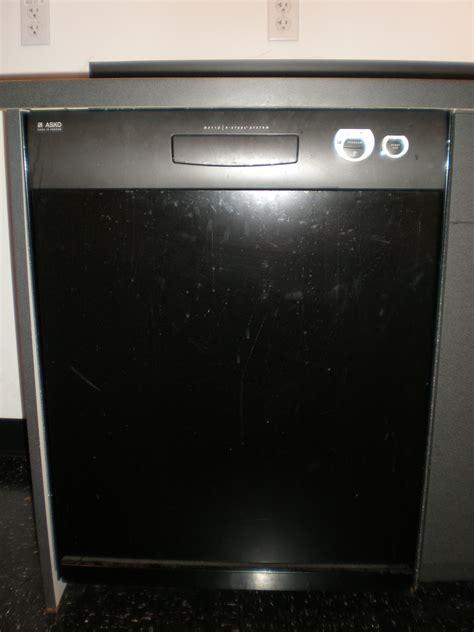 asko dishwasher file asko d3112 dishwasher closed jpg wikimedia commons